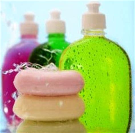 Jual Sabun Cair Pepaya Literan sabun cair mudah buat dan jual sabun cair sendiri kenapa tidak