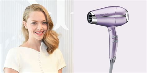 Hair Dryer Best Make hair styles with hooded dryer hair styles with hooded