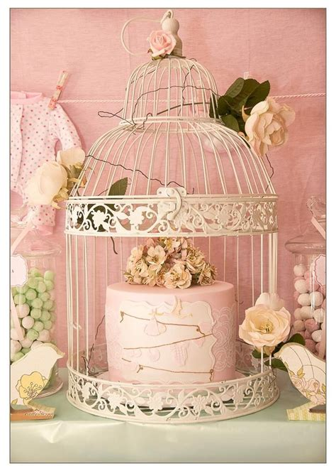 vintage decorations for baby shower 25 best ideas about vintage baby showers on