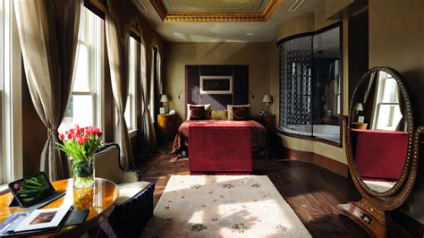 hotel les ottomans istanbul istanbul where to stay cond 233 nast traveller india