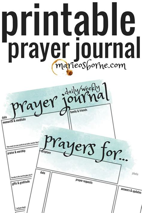 catholic prayer journal template 178 best images about free printables on