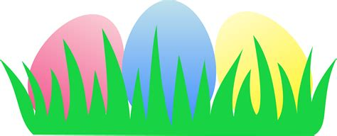 easter clipart easter clip animated clipart panda free clipart images