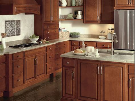 homecrest cabinets com homecrest cabinets cabinet expressions