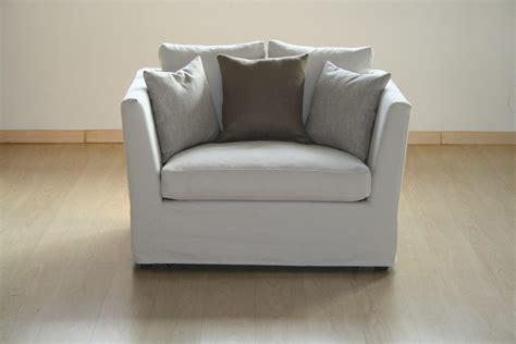 poltrona letto usata la poltrona letto 171 arredamento divani letti
