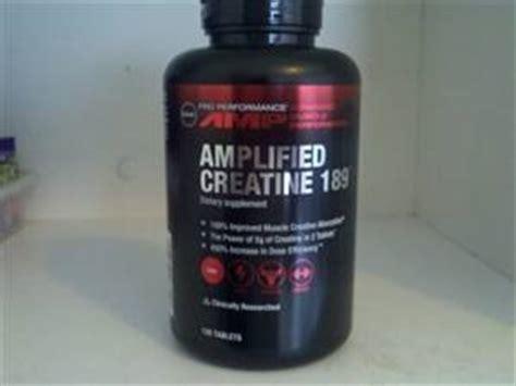 0 calorie creatine gnc lified creatine 189 photo