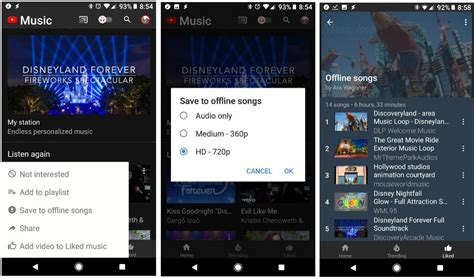 download youtube song youtube song downloader 2017m smilesmul