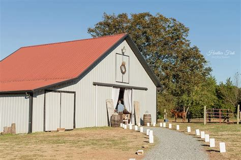 top wedding locations in carolina top barn wedding venues carolina rustic weddings