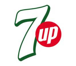 What Is The Logo 7up Logo Redesign Logo Design