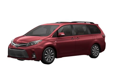 toyota car information toyota suv names car release information