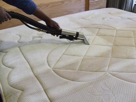 cleaning a futon mattress cleaning amega cleaning 011 976 0264