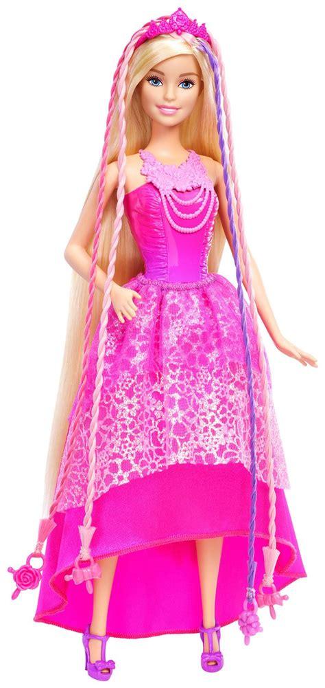 Amazon Fairy Lights New Careers Barbie Dolls 2015 2016
