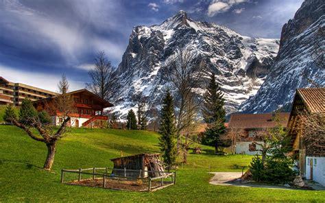 imagenes de otoño en suiza descubre los pueblos m 225 s hermosos de suiza grandes medios