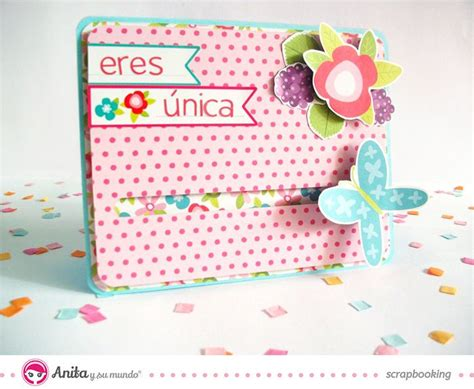 interactive cards to make 648 best images about diy tecnicas patrones ideas