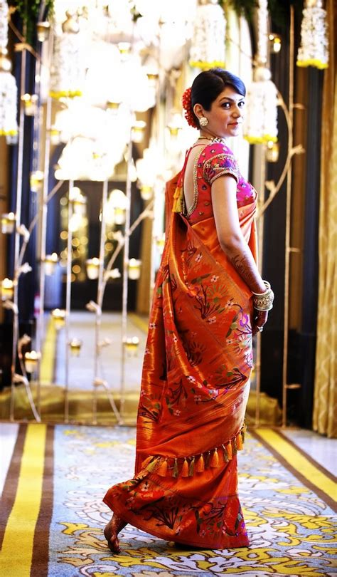 The Wedding Wardrobe by Wedding Wardrobe Anuja An Indian Wedding
