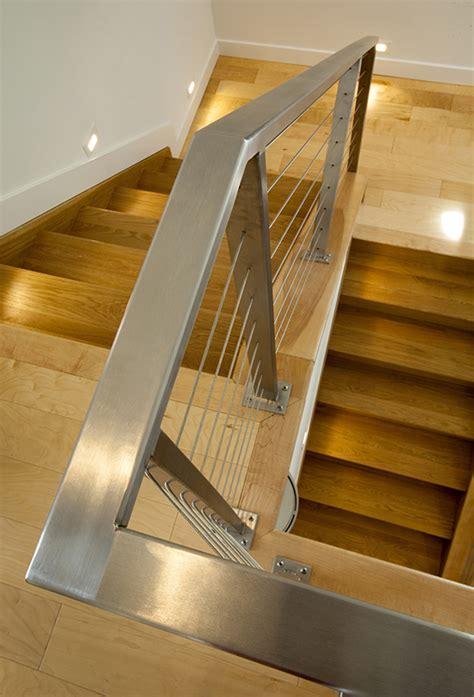 ottomane volk hardwood handrails for stairs hardwood floor stairs