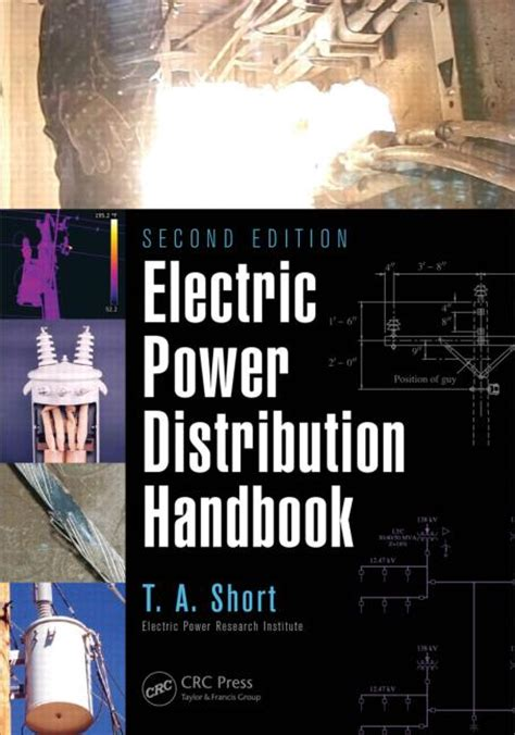 electrical power cable engineering third edition power engineering willis books electric power distribution handbook second edition crc