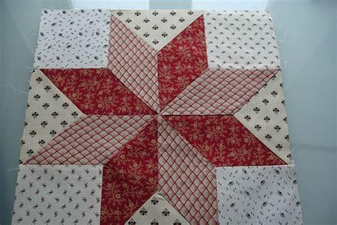 quilt pattern lemoyne star lemoyne star chris barbara quilts
