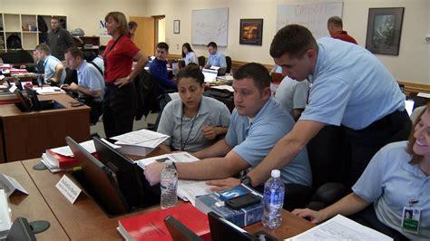 Education For Probation Officer by U S Probation Federal Probation Officer Northern District Of Ga Atlanta Forums