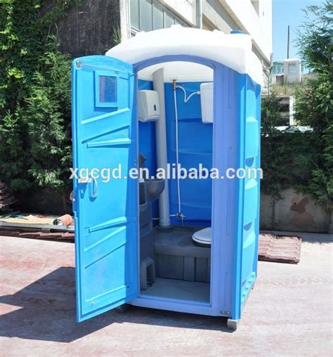 outdoor bathrooms for sale outdoor cing mobile plastic portable chemical toilet