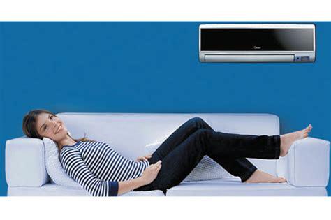 Ac Panasonic Ramah Lingkungan pendingin ruangan ramah lingkungan
