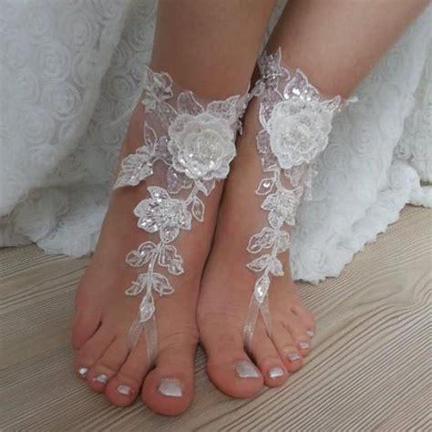 Ivory Wedding Sandals by Sandals Wedding Sandals Ivory