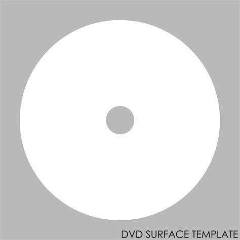 dvd layout template media kit 187 drc productions competition