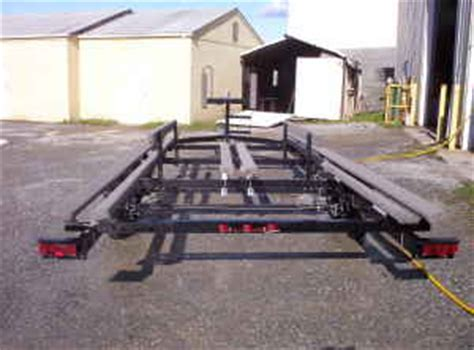 tennessee boat trailers tennessee pontoon boat trailers roberts farm equipment