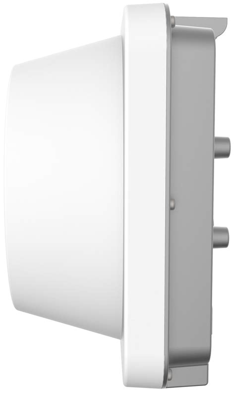 IgniteNet MetroLinq 60 PRO, 2.5Gbps, outdoor unit 60GHz