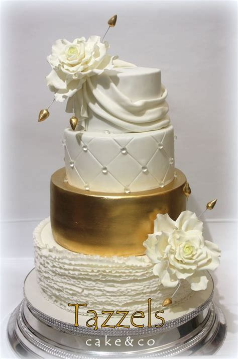 My Cakediamond 98 best my cakes images on cakes pie and pies