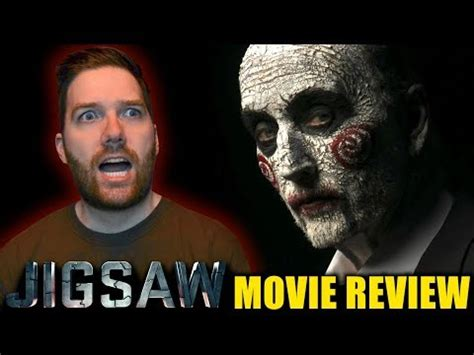 download film jigsaw mp4 download link youtube jigsaw movie review