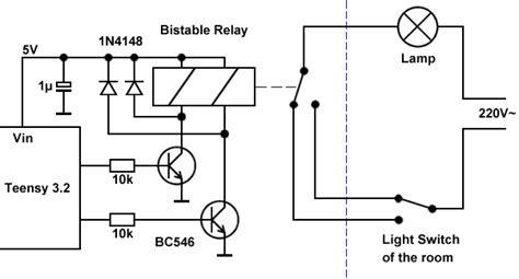 batten holder wiring diagram batten just another