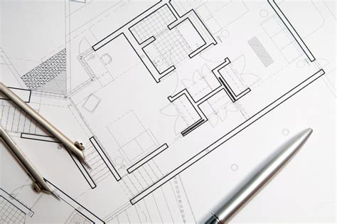 7 reasons to build a custom home on your lot home resource 13 5 reasons you should choose to build a custom home blog