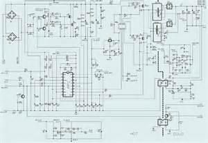 bn 96 samsung power supply schematic circuit diagram electro help
