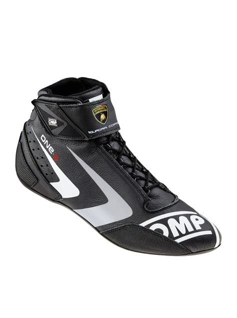 lamborghini shoes omp one s shoes by lamborghini choice gear