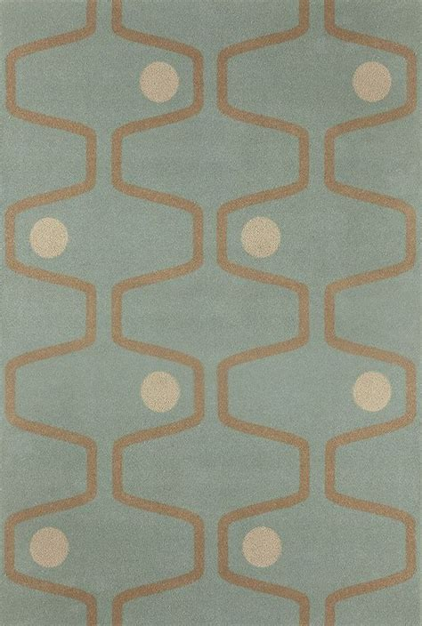 celadon rug festival celadon rug 1950 s collection rugs by brintons color mint to teal
