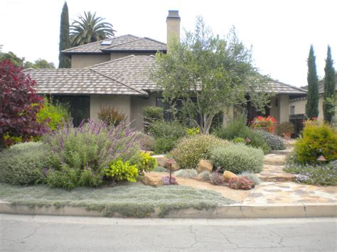 Olive Garden On Cicero by Drought Resistant Landscaping Designs Pictures