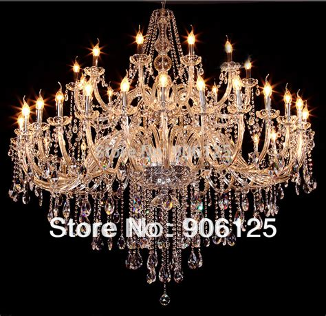 Chandelier Shopping 28 Images 25 Best Ideas About Chandeliers Shopping