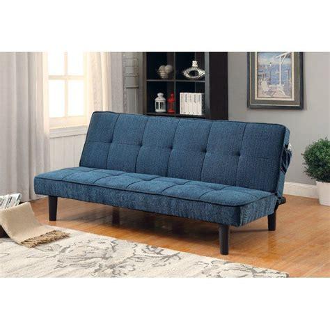 futons accessories de 25 b 228 sta id 233 erna om contemporary futons and