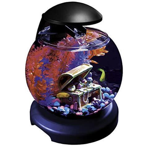 Starfish Squishy Glow In The Squishy By Vlo tetra glofish waterfall globe aquarium kit 1 8 gal