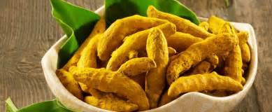 miraculous benefits of spice plant turmeric ayurveda