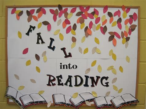 Bulletin Board Ideas For Library - library bulletin board ideas bulletin board ideas designs