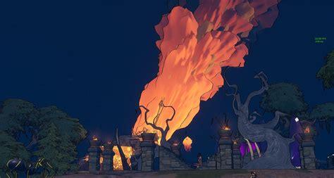 apocalypse halloween  fortnite map codes
