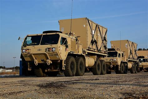 tactical truck heavy expanded mobility tactical truck wikipedia