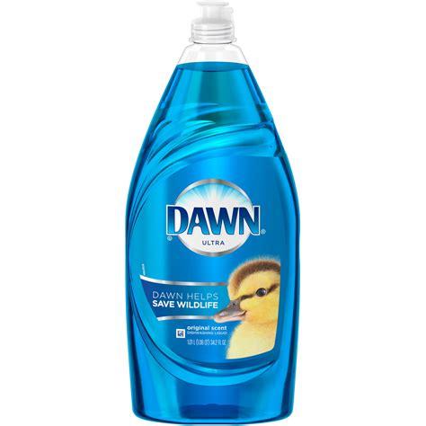 dish soap walmart com