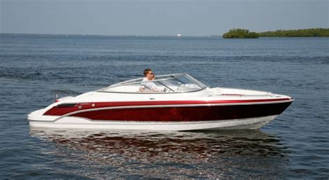 bowrider sport boats research 2011 formula boats 240 bowrider sport on