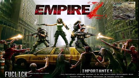 last empire war z tutorial last empire war z trucos diamantes combustible y comida