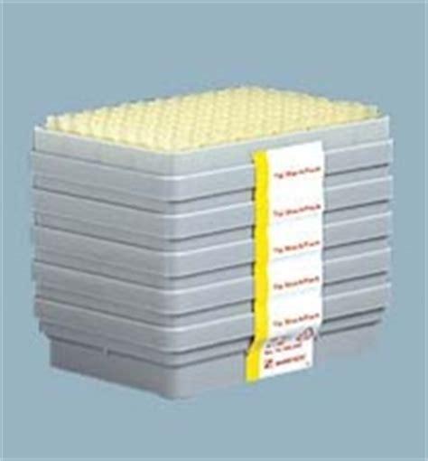 Yellow Tips Gilson 200ul 70 760 502 sarstedt tip 1 200ul eppendorf gilson yellow x