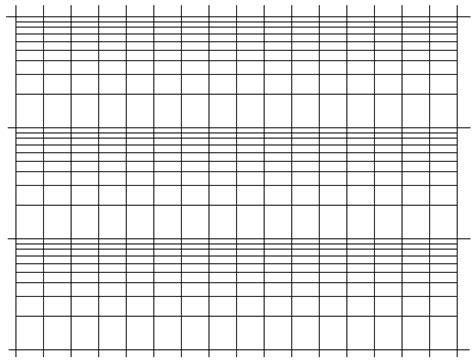 Paper Log - log log graph paper printable screen pictures to pin