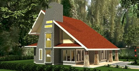 house designs and floor plans in kenya 4 bedroom redhill house plans david chola architect