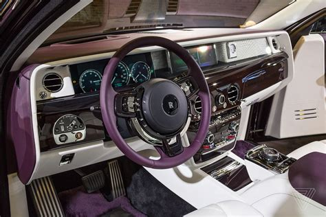 rolls royce ghost rear interior 100 rolls royce ghost rear interior rolls royce